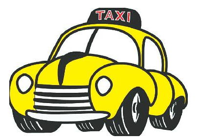 定了!济南出租车运价12月16日起正式调整
